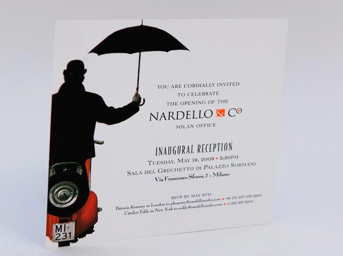 lascala-521-nard-invite-b-copy