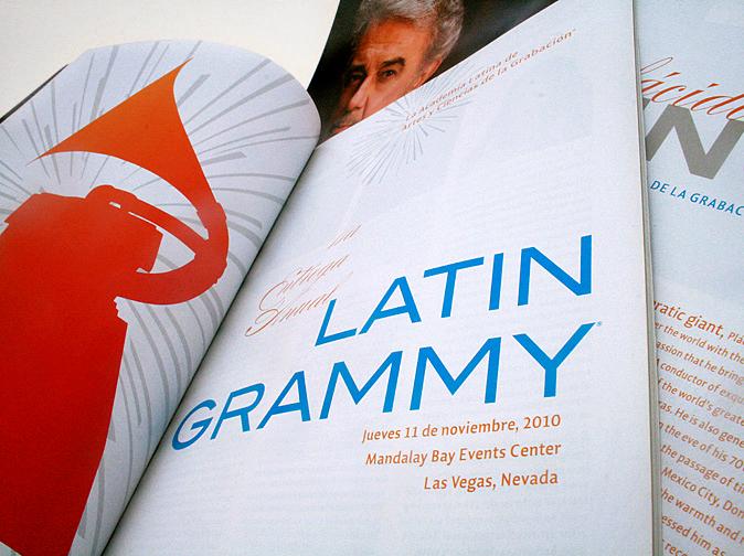 latin_grammy