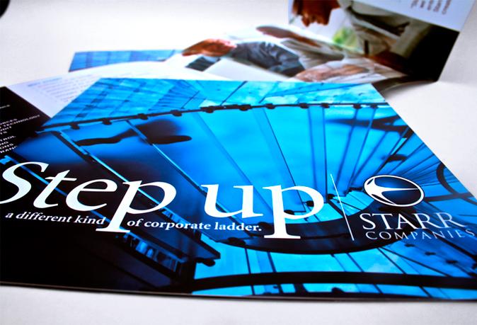 step_up_exec
