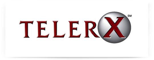 telerx_logo