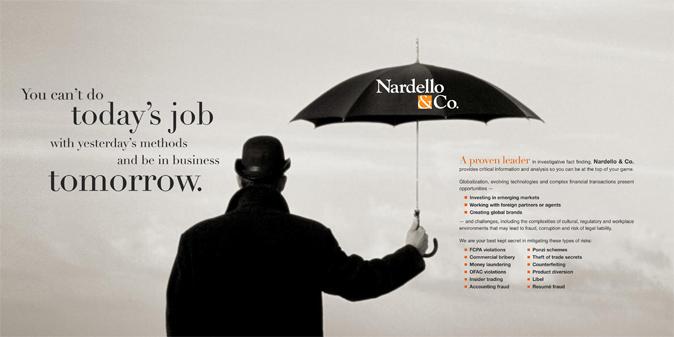 Brochure_Nardello_2012-2