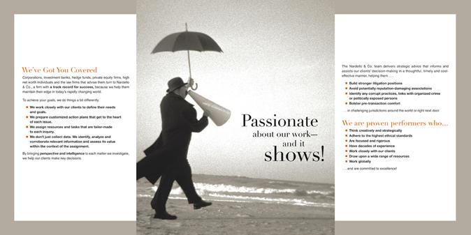 Brochure_Nardello_2012-4