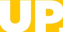 Corporate Outreach Logo