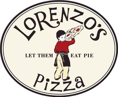 lorenzos_logo