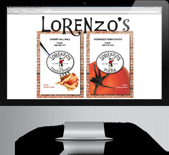 microsite_lorenzos