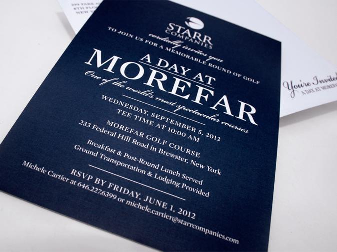 morefar_invite