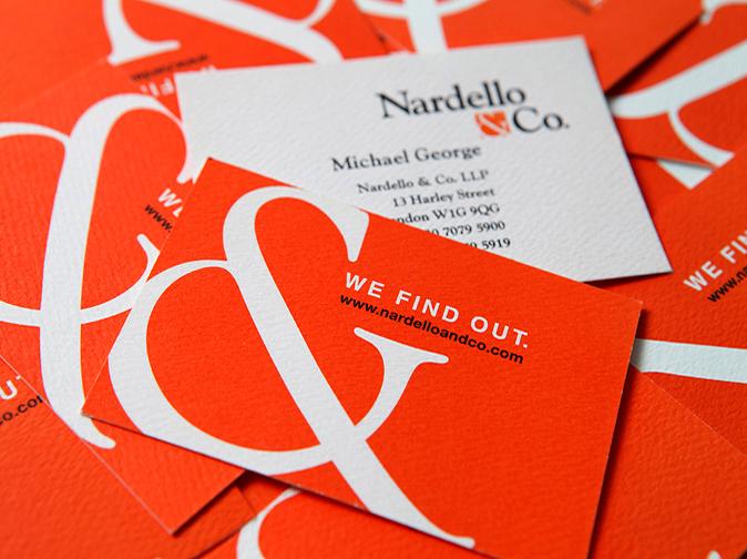 nar_biz_card