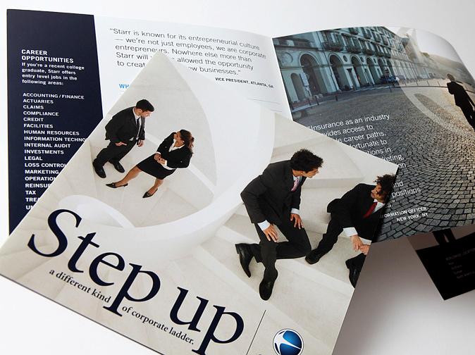 step_up_grad